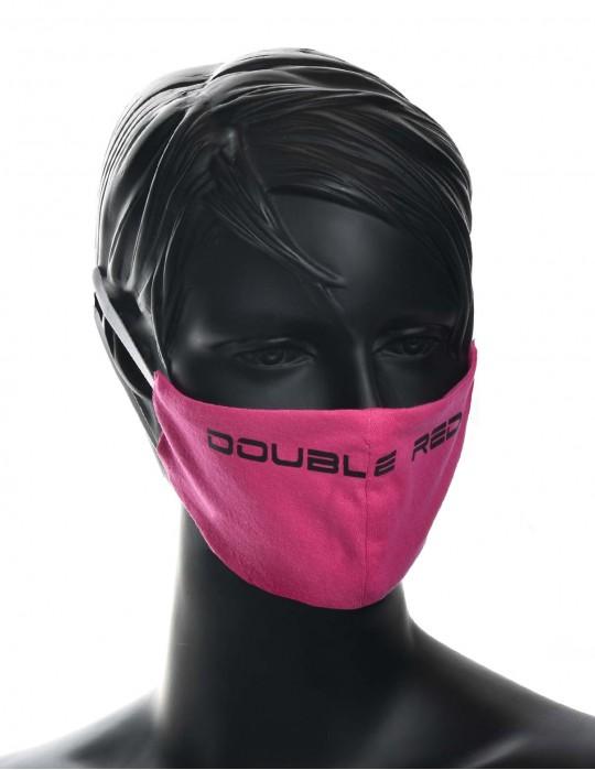 REDLIVE RESCUER Pink/Black