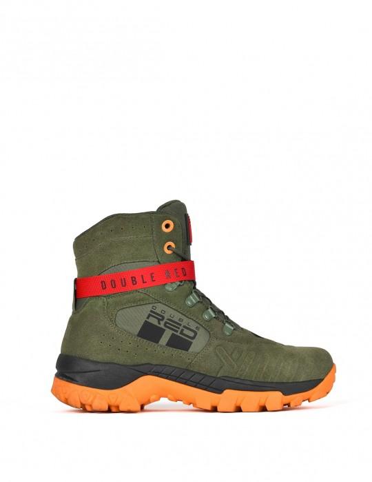 Boots VENOMOUS X