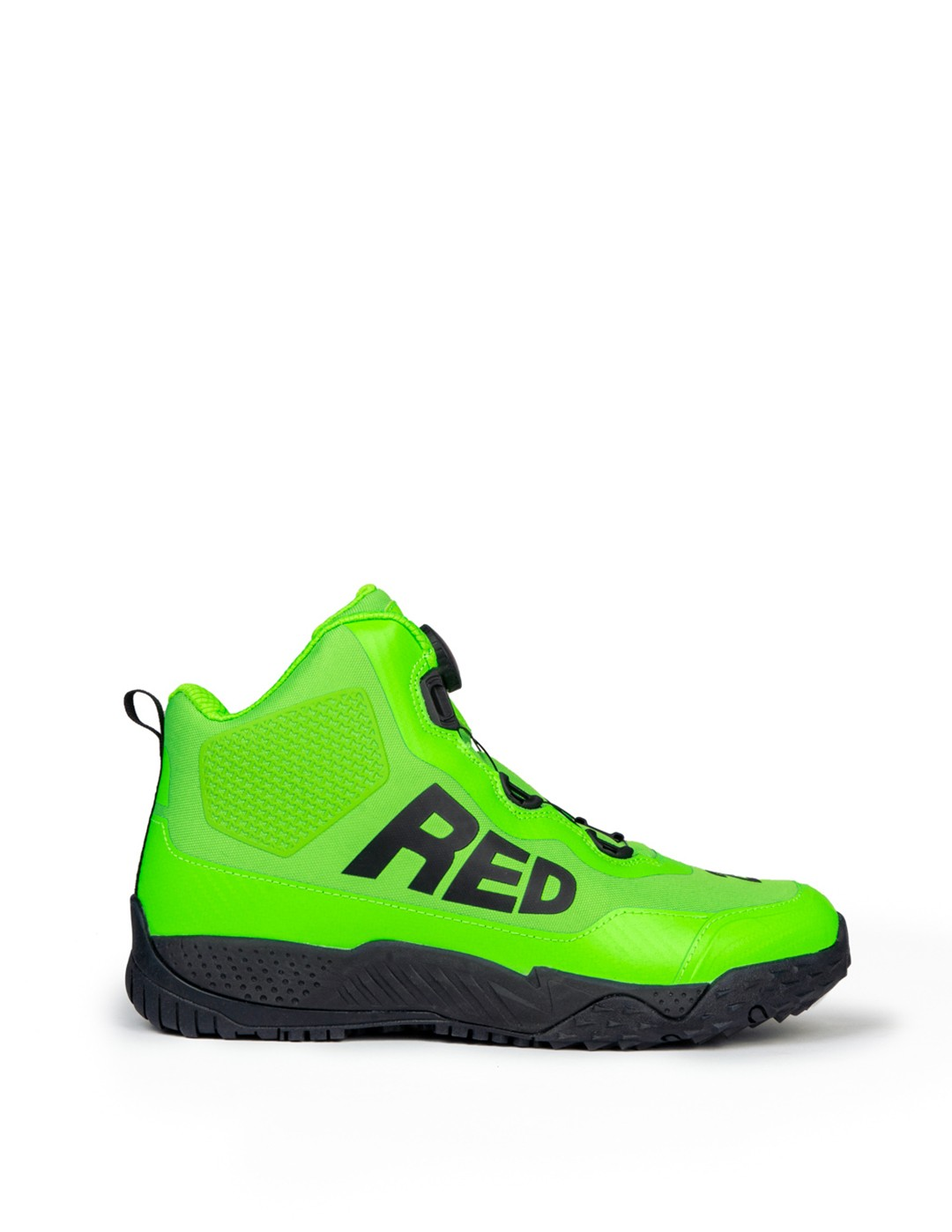 Boots WIRE™ Neon Streets Collection
