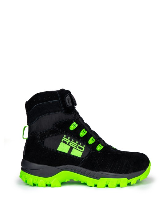 X WIRE™ Neon Streets Collection