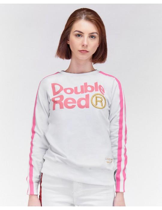 Sweatshirt FABULOUS QUEEN