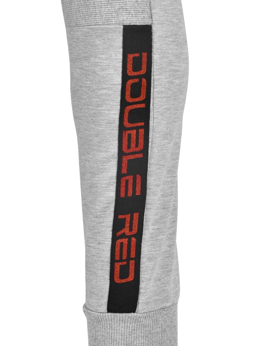 Sweatpants Sport Is Your Gang Grey
