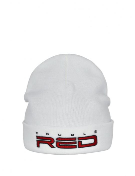 STREET HERO EDGE White Cap