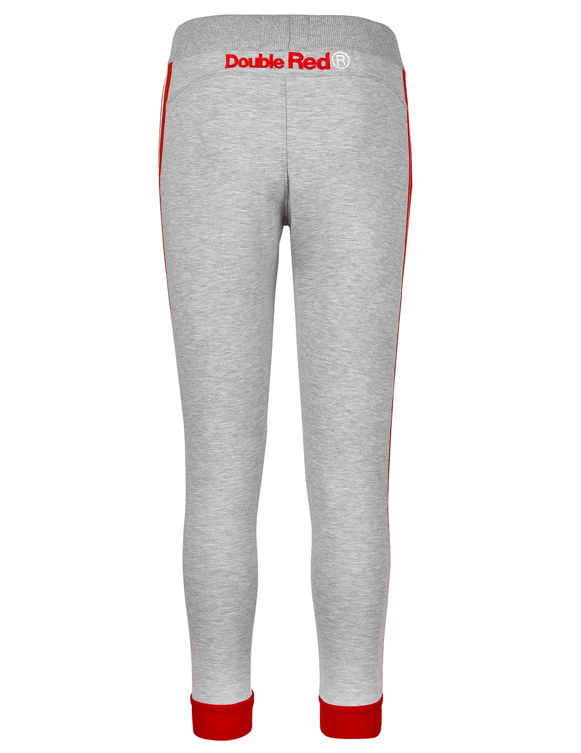 Sweatpants FABULOUS Grey