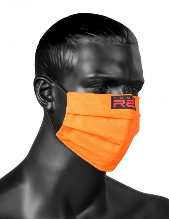 REDLIVE RESCUER Orange