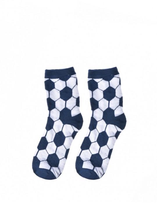 KID Fun Socks Full Ball